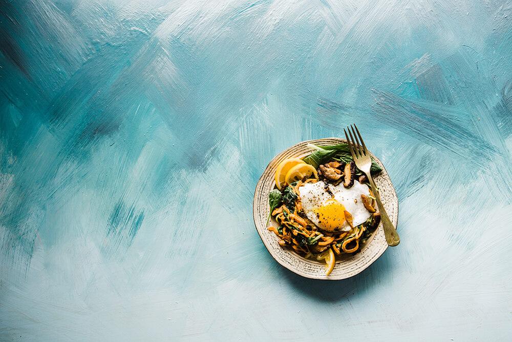 Food-Photography-Hashtags