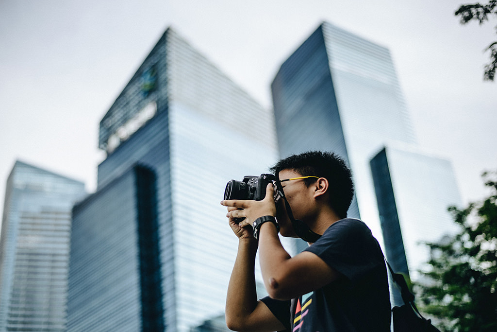 How-to-Start-a-Photography-Business-with-No-Money