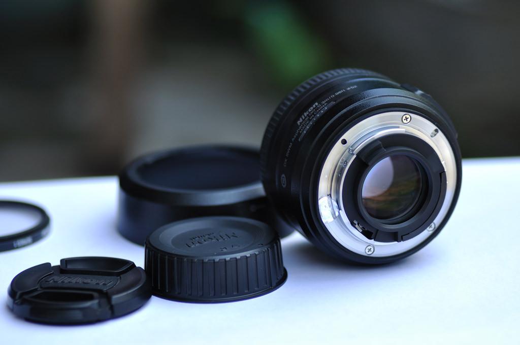 aperture-black-blur-279906